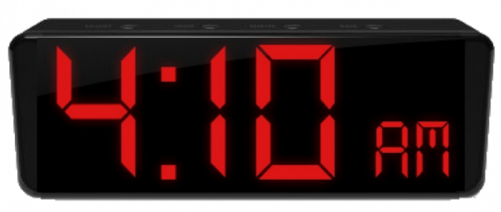 410-digital-alarm-clock-clear